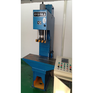 Y41 C frame Hydraulic press